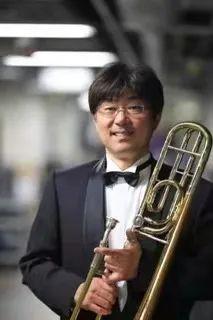 千代田音乐丨中国音乐教育现状及赴日留学优势